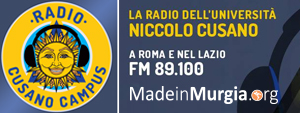 Radio Cusano